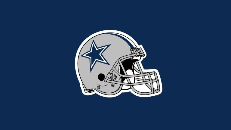 Dallas Cowboys Screensaver For Mobile Phone With Logo In Dark Background Hd Wallpapers Wallpapers Download High Resolution Wallpapers Dallas Cowboys Wallpaper Cowboys Helmet Cowboys