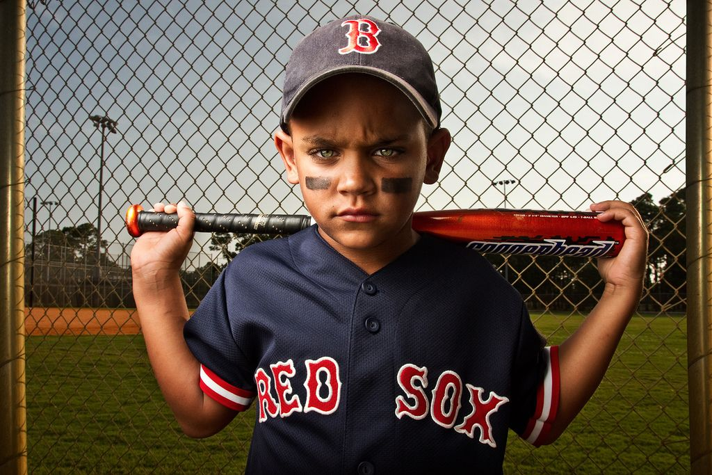 823 best images about Photography ideas on Pinterest ...
