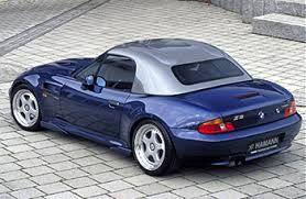 Bmw Z3 Hardtop Roof Rack の画像検索結果 Bmw Z3 Bmw Classic Cars Bmw