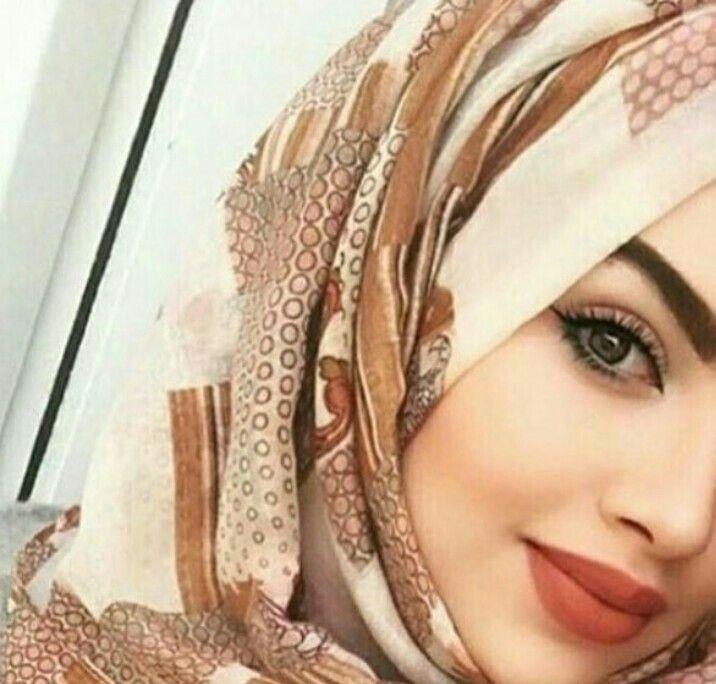 Beautiful Eyes Arab Girls Hijab Girl Hijab Hijabi Girl