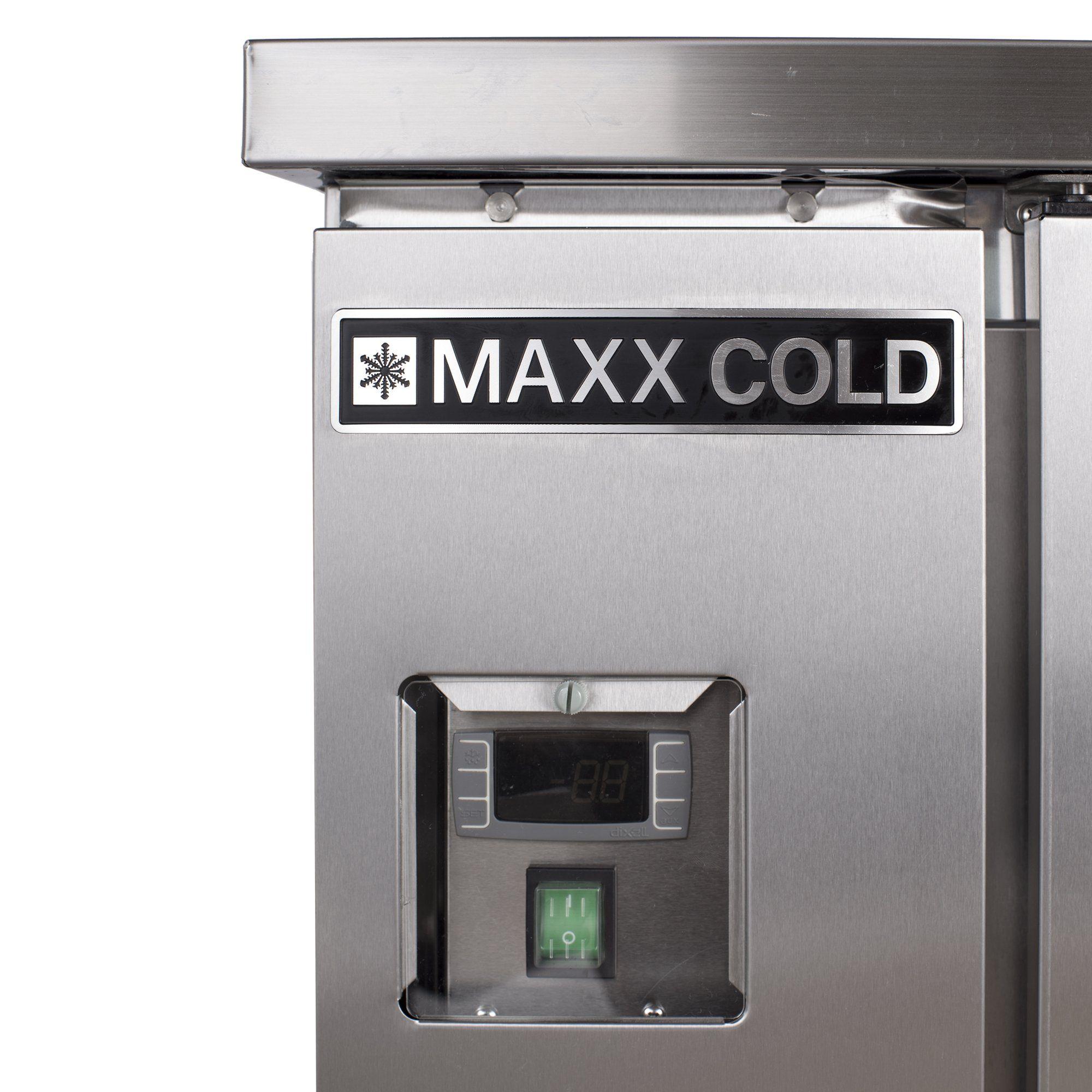 Pin On Beer Keg Refrigerators