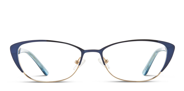 5fc63d8a8f Peachtree by GlassesUSA.com. Peachtree Prescription eyeglasses