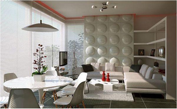 60 Model Desain Lampu Untuk Ruang Tamu Adalah Sebuah Ruangan Yang Hampir Selalu