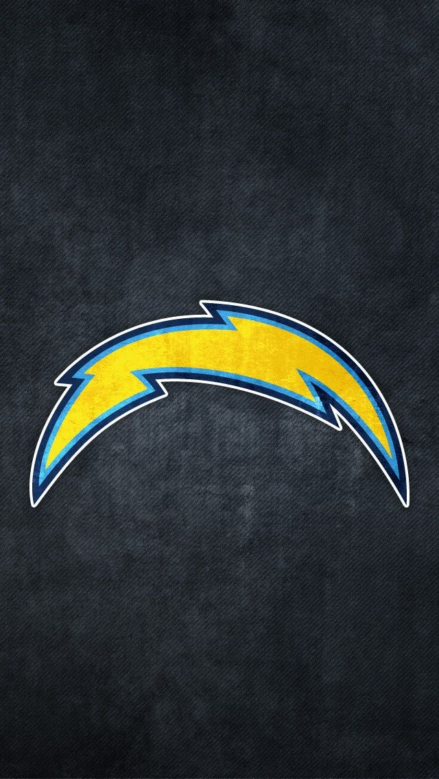 A4bf44738fa27a20914665d34565be2a Jpg San Diego Chargers Wallpaper San Diego Chargers Chargers Football