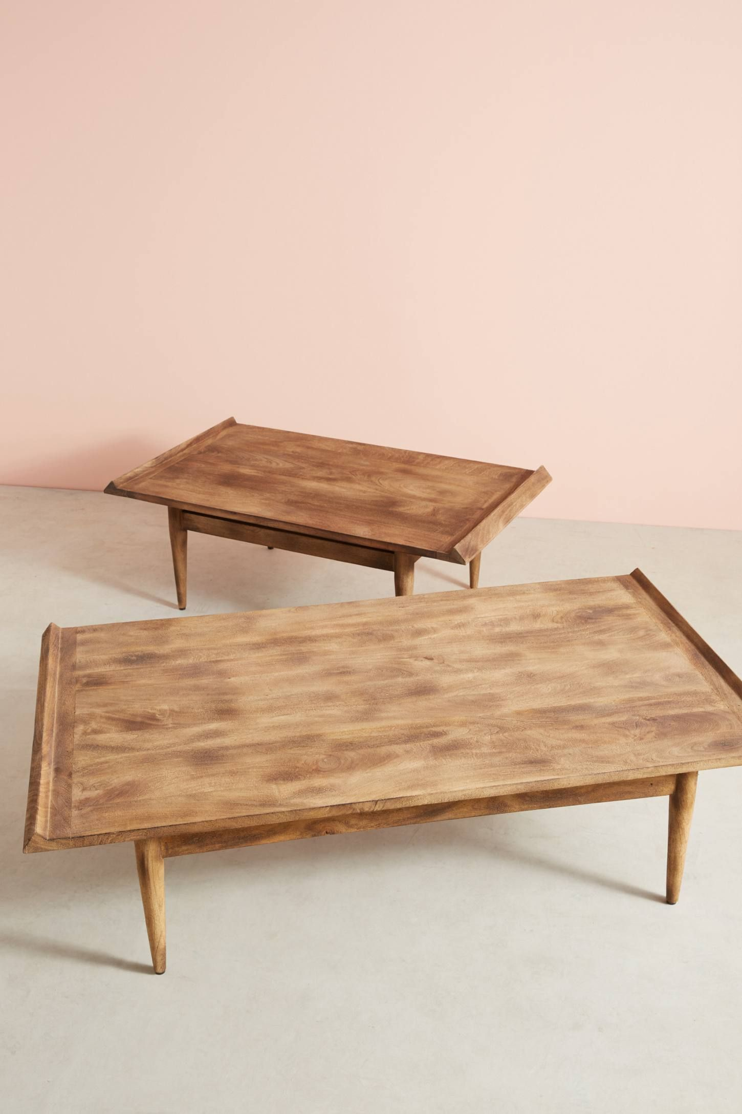 Burnished Wood Coffee Table Victorian Coffee Tables Coffee Table Furniture Coffee Table