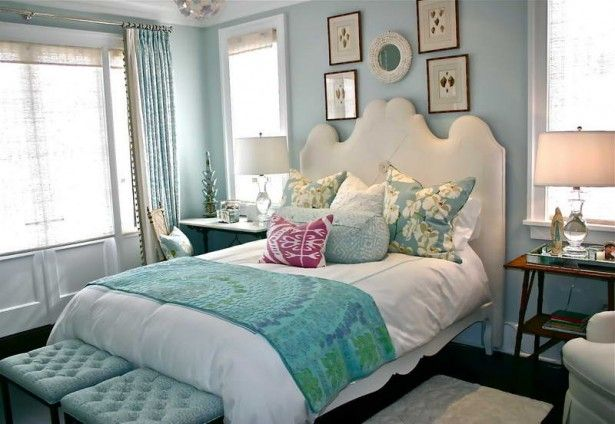 Wonderful Tween Girl Bedroom Ideas