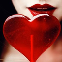 ♔* Welcome on my blog*♔ Here you will find romantic images, flowers, landscapes to escape. Funny...