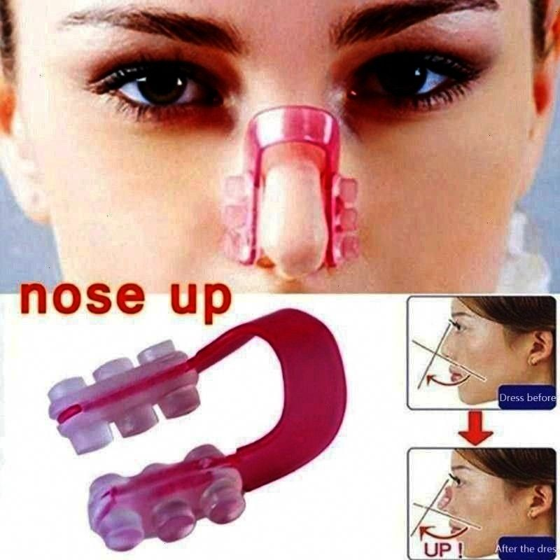 increase the size of your nose alter the shape of the idea or the bridge narrow the span of the nostrils or change the angle in between your nose and your upper lipRhinop...
