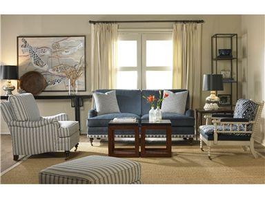Oskar Huber Furniture In Southampton Pa And Ship Bottom Nj Body