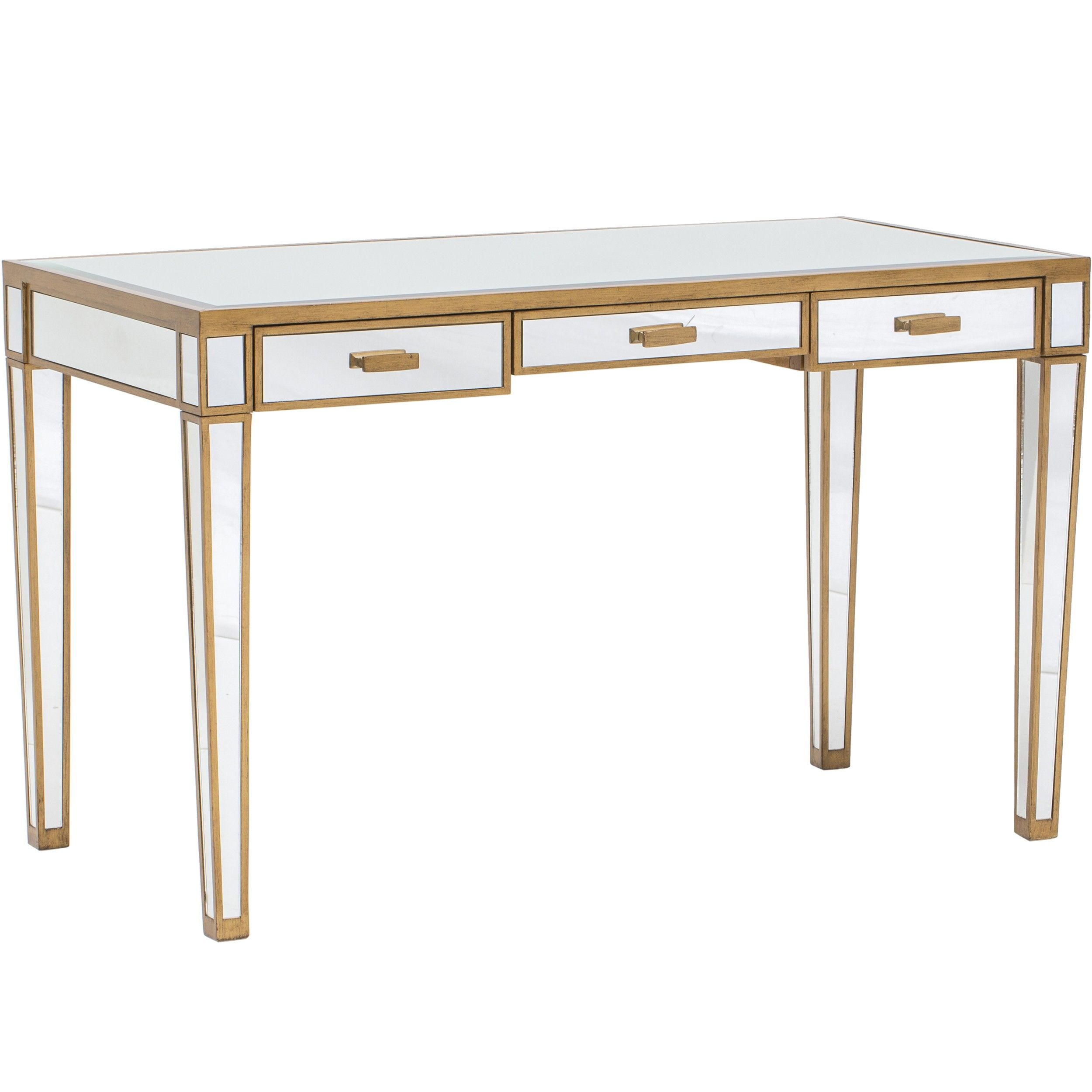 ikea makeup vanity fresh posh desk distinguished wa along for mirror photo home lbt with also lights catchy images superb