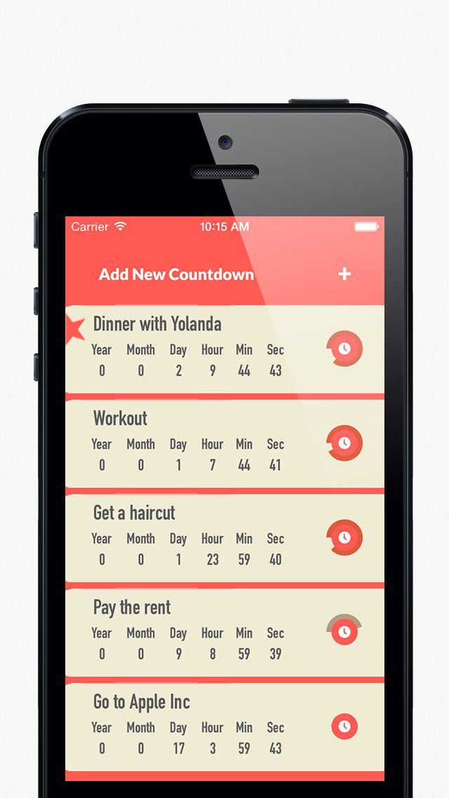 Daily Goals Tracker Habit Tracker Good Productive Goal Tracker