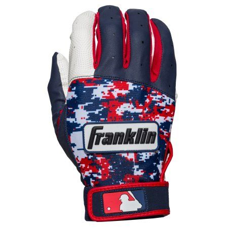 Shop By Brand Batting Gloves Youth Batting Gloves Youth