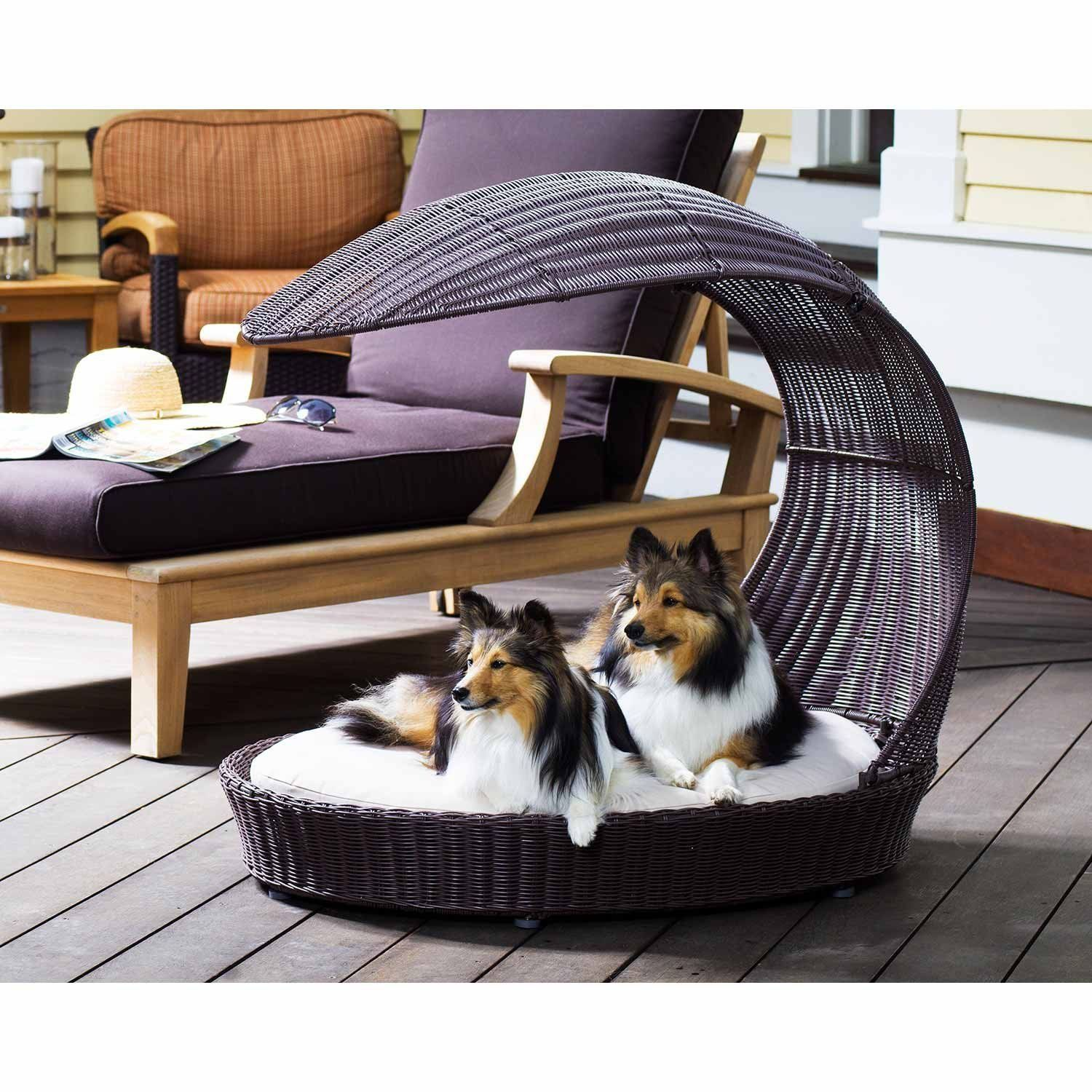 Superieur Outdoor Furniture For Dogs   Best Way To Paint Wood Furniture Check More At  Http://cacophonouscreations.com/outdoor Furniture For Dogs/