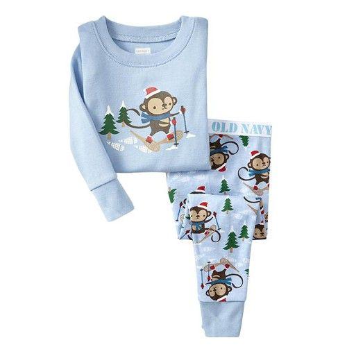 بجامات اطفال مواليد اولاد ازياء متجر باتز ملابس ازياء الصيف ملابس الصيف اطفال ملابس اطفال ازياء اطفال بجامات Boys Pajamas Boy Outfits Baby Clothes