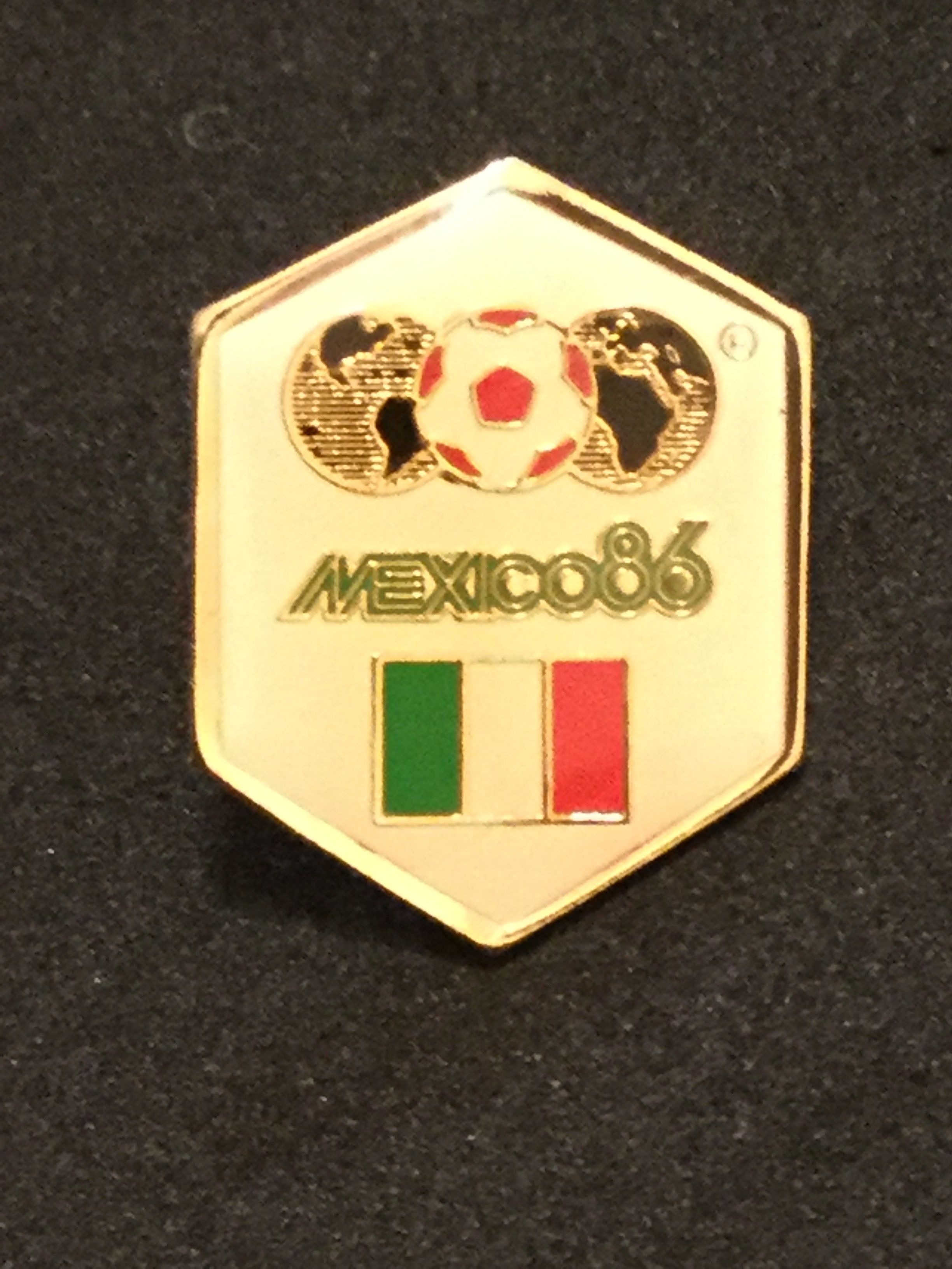 Pin By Mike Mastro On Fifa World Cup Football Soccer Collectors Pin Badges Fifa World Cup Pin Badges Collector Pins