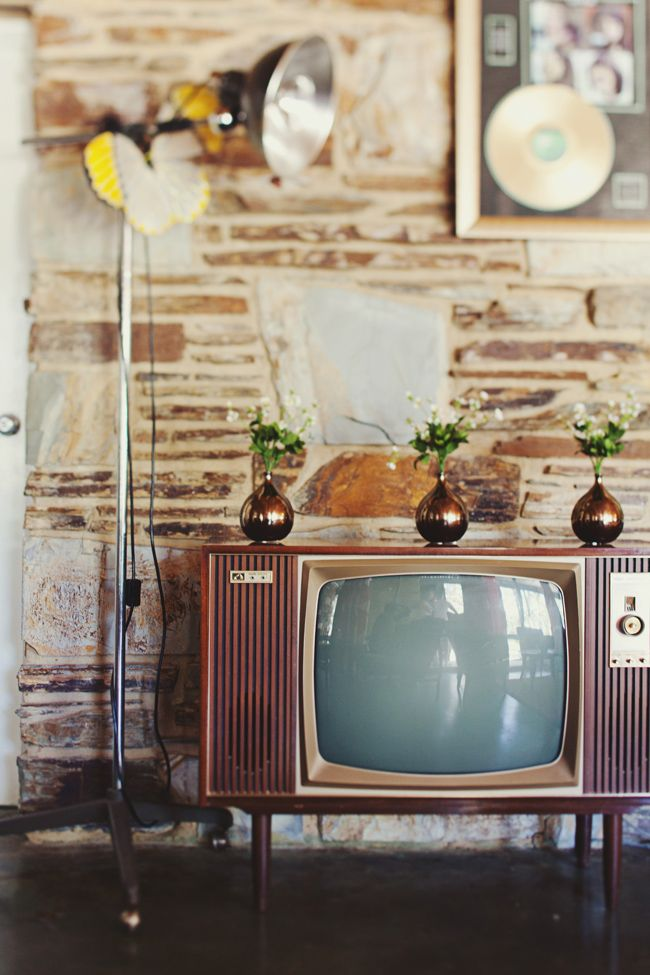 Handcrafted Australian Wedding Ruffled Vintage House Retro Home Retro Interior
