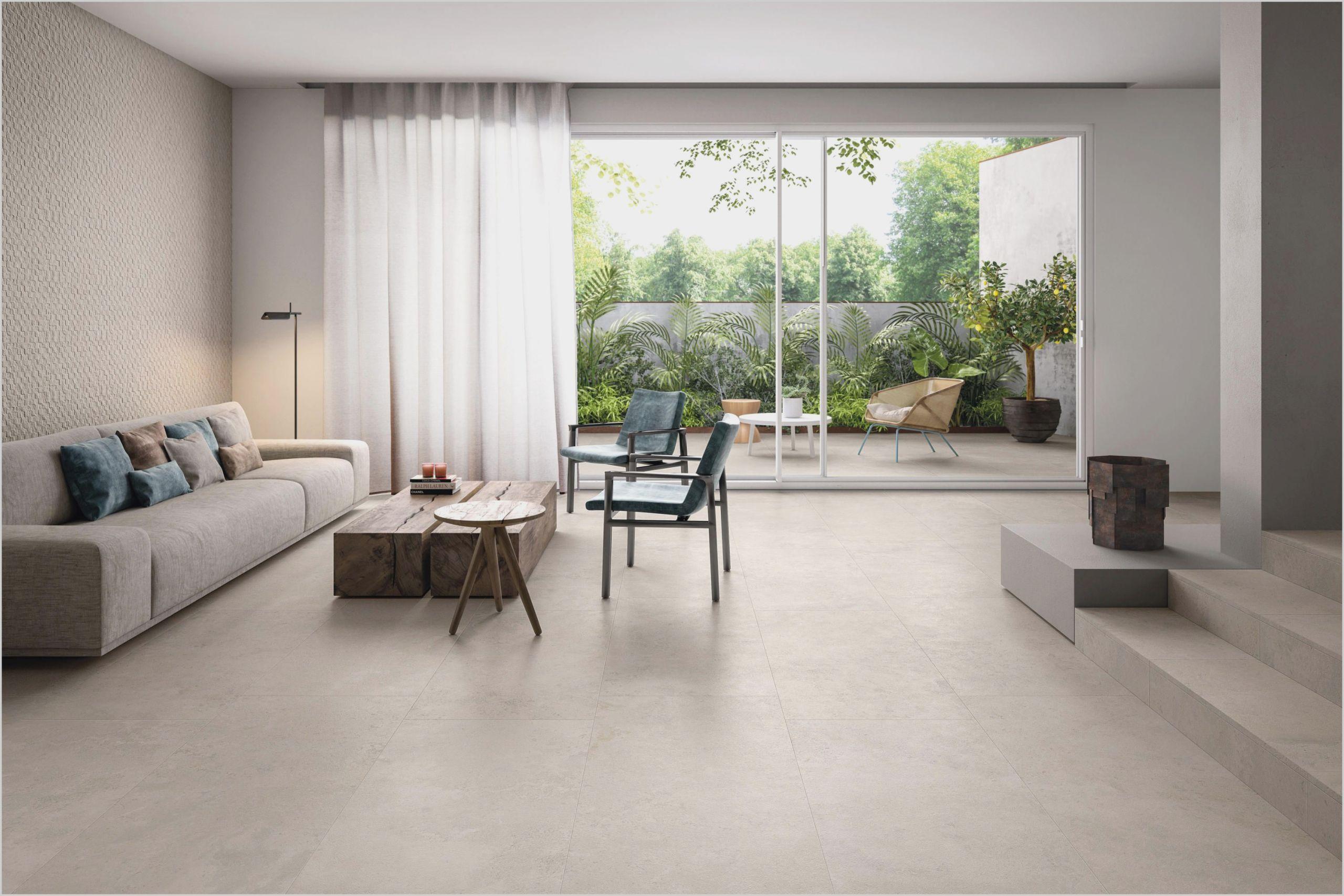 Living Room Tile Designs Sri Lanka In 2020 Living Room Tiles Living Room Tiles Design Tile Floor Living Room