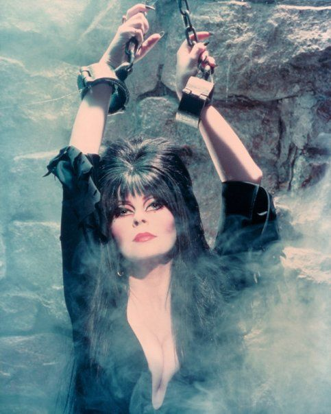 Image result for elvira quotes