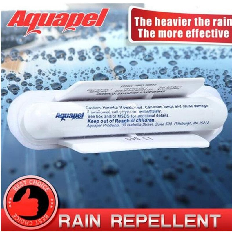 Cheap Repel Ducks Buy Quality Water Repellent Clothing Directly