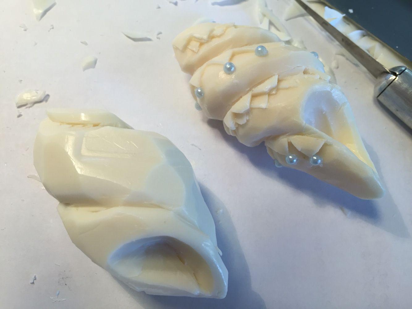 Soap carving no d design pinterest