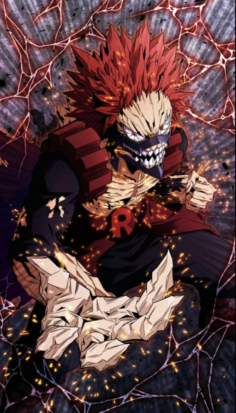 Pin By Ash Err Exe On Wallpapers Hero Academia Characters Hero Wallpaper My Hero Academia Manga