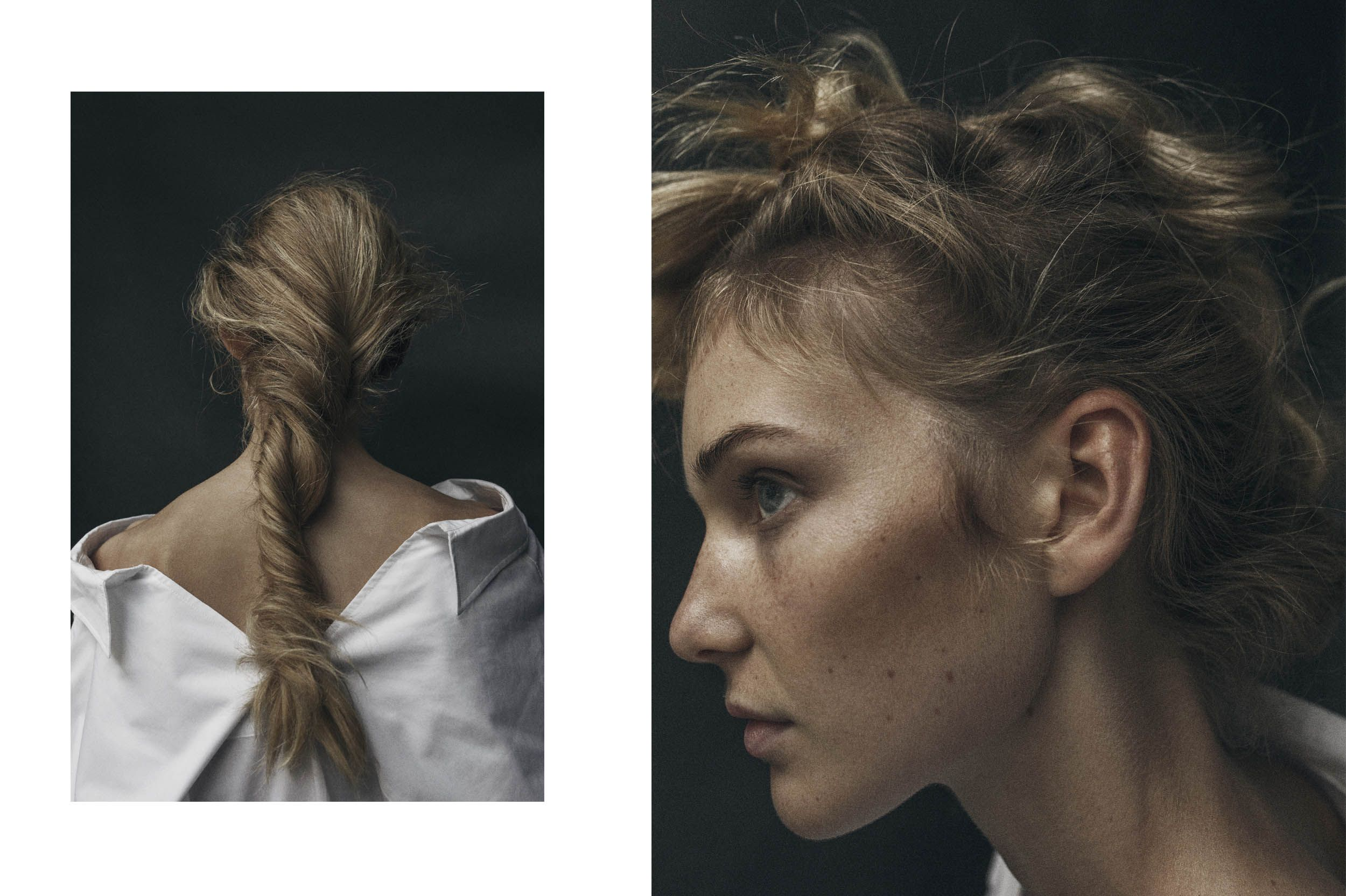 Janne Rugland | Beauty