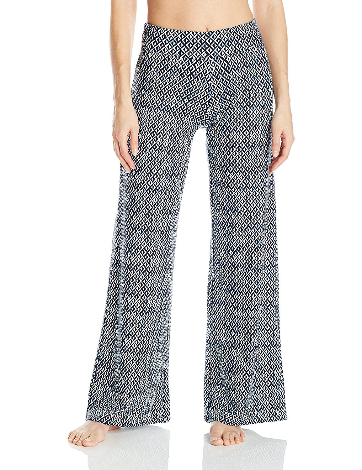 Soybu Women's Indira Pant ** Discover this special product, click the image : Yoga