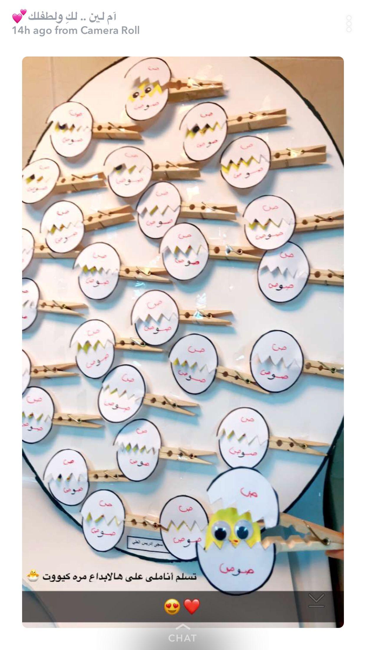 Pin By Khaloudk On Arabic Letters