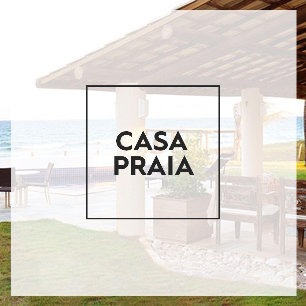 Pin de Camicado em Casa Praia Casa de praia, Casas