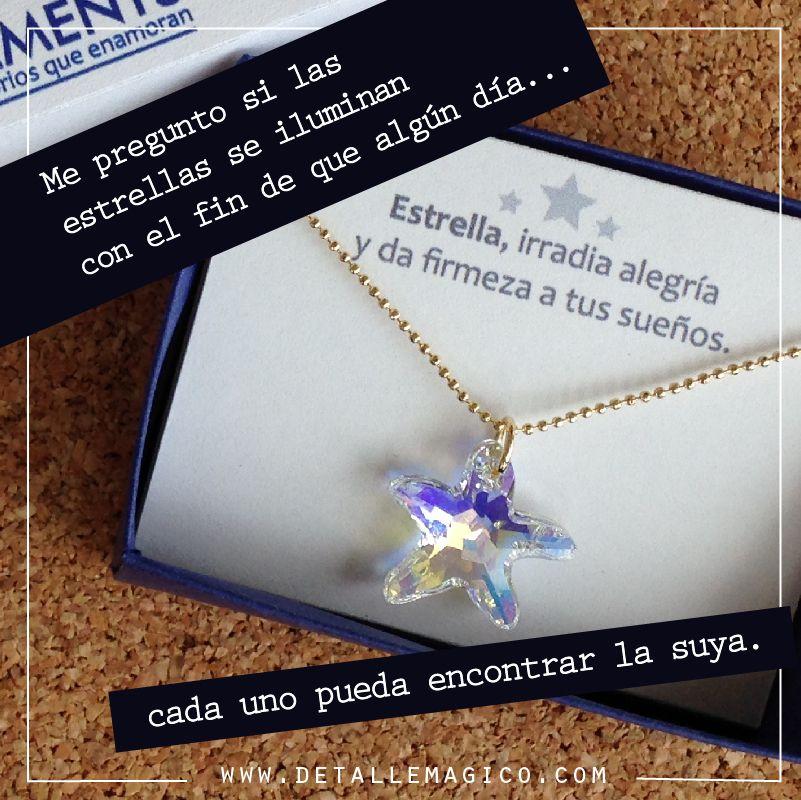 4b96c3839917 🌟Dulces Sueños🌟 . . . #DetalleMagico #Estrellas #Accesorios ...