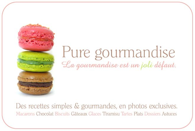 macarons pure gourmandise chocolat biscuits tartes cakes gateaux mousses glaces brioches pains muffins madeleines financiers