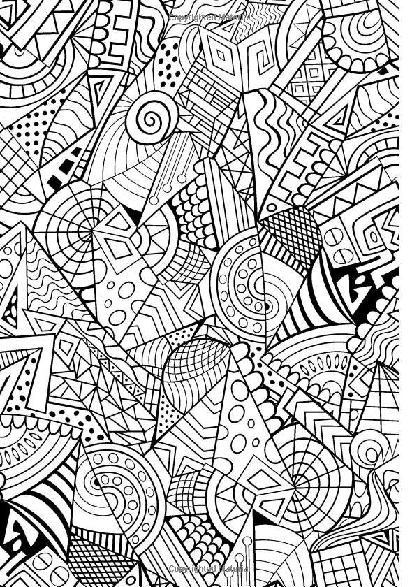 The One And Only Colouring Book For Travelling Adults Amazoncouk