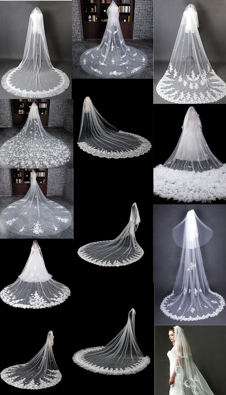 25 Elegante Schone Braut Hochzeitsideen Ever After Guide Wedding Veil Vintage Diy Wedding Veil Wedding Bridal Veils