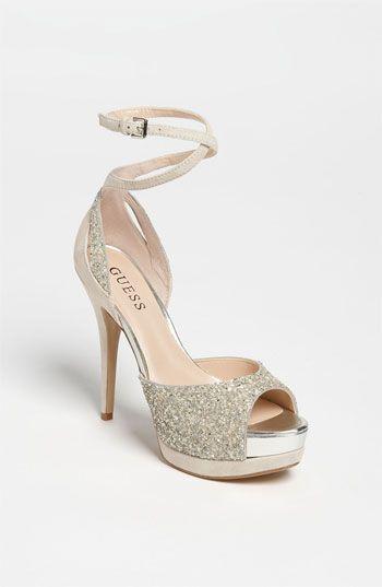 Zapatos Pinterest Y Guess Zapatos Sandalias 0t8q77