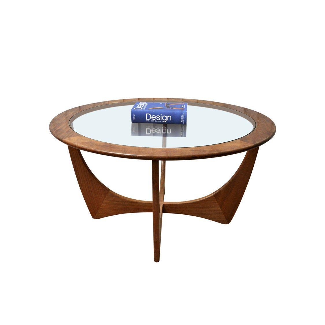 Pin On Mid Century Coffee And Occasional Tables [ 1125 x 1125 Pixel ]