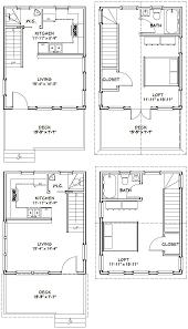Image result for simbologia de planos arquitectonicos pdf for Pdf planos arquitectonicos