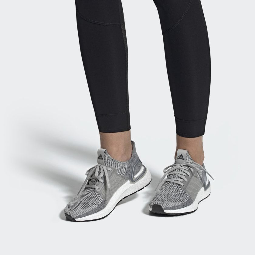 adidas ultra boost women size 8
