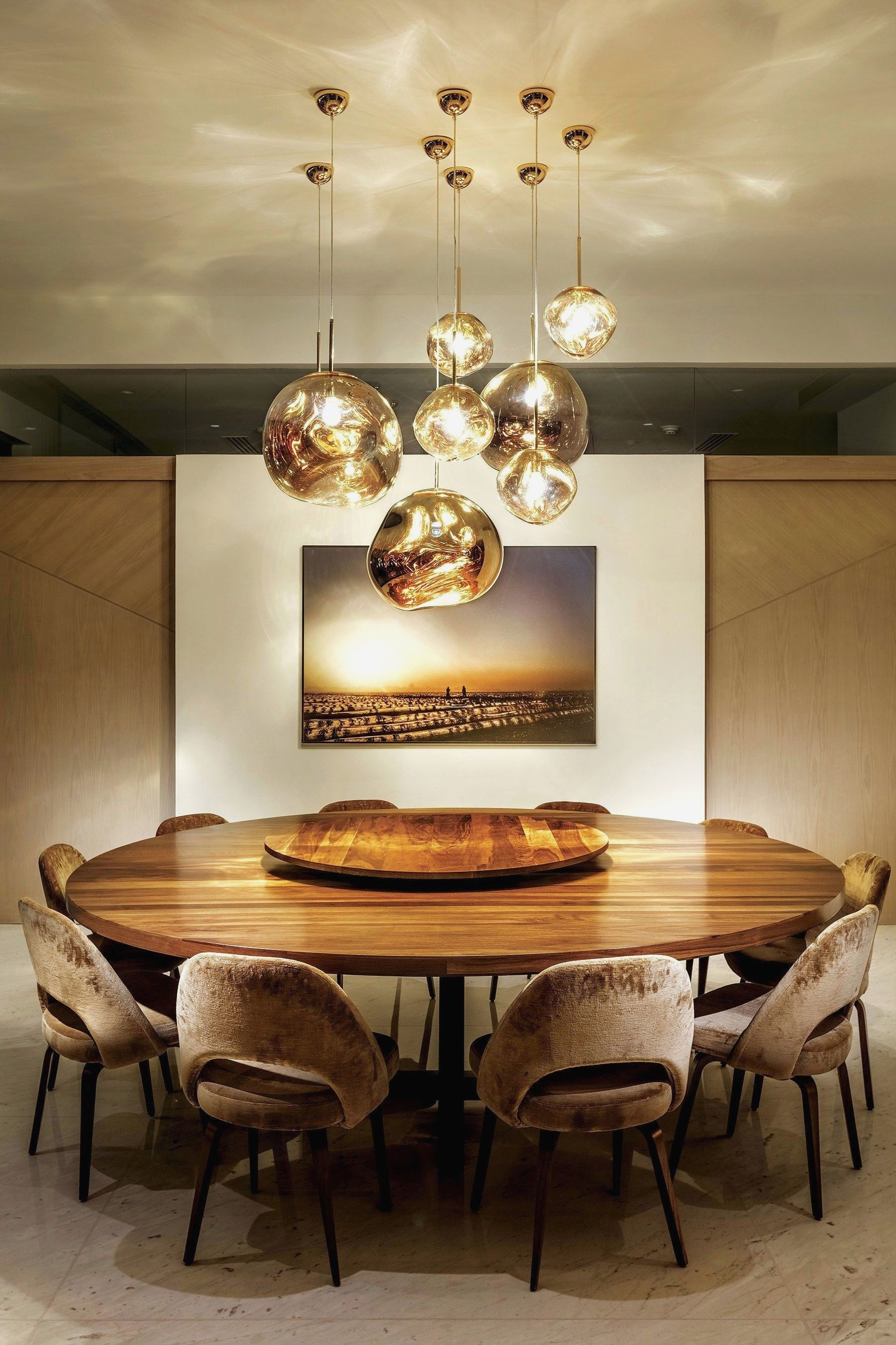 8 Fresh Shaker Style Bedroom Dining Room Table Decor Round