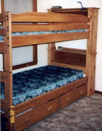 Bunk Bed Bob S Bargains New Bunks Used Prices Factory Direct Save Kid Room Pinterest And Bedrooms