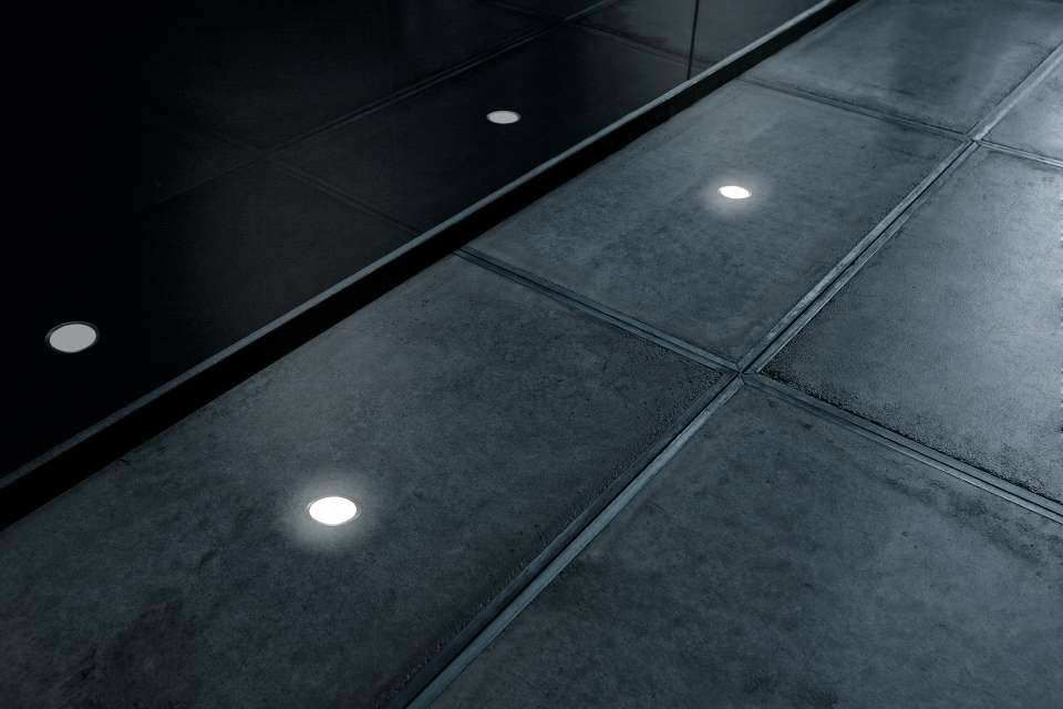 floor led lighting. floormountedlightfixturerecessedledoutdoor9916 floor led lighting s