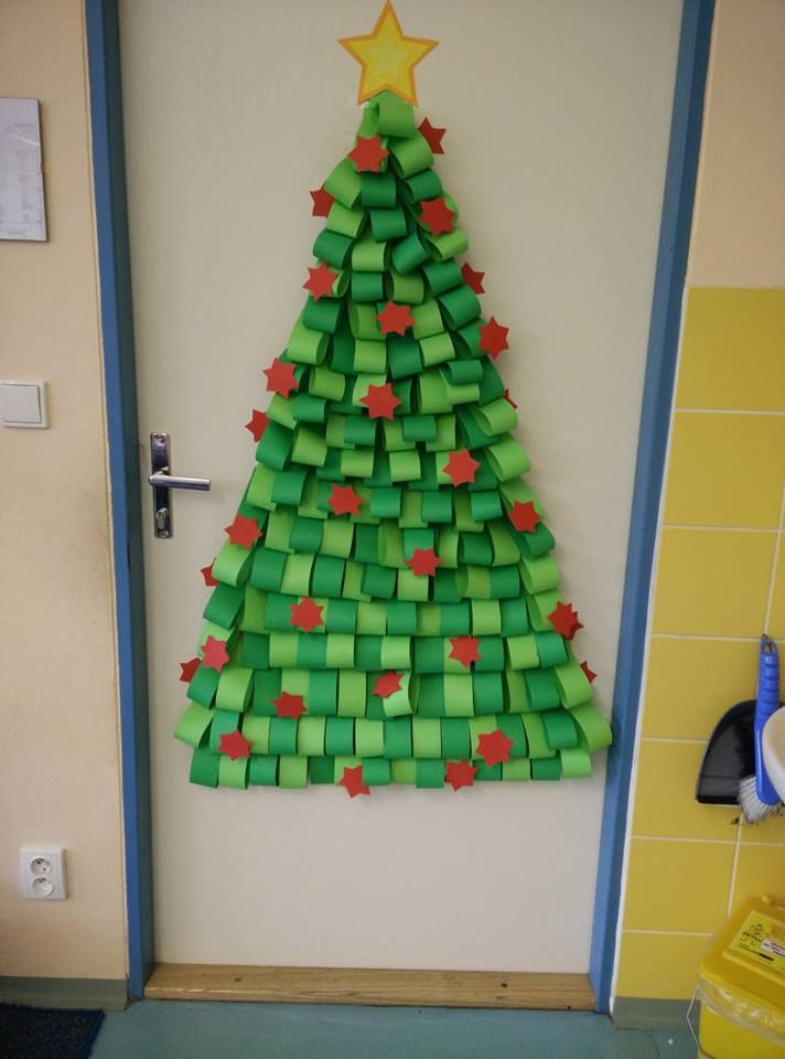 Https Www Facebook Com Photo Php Fbid 10204980205617309 Set Pcb 128412889839 Christmas Classroom Door Christmas Cubicle Decorations Fun Christmas Decorations