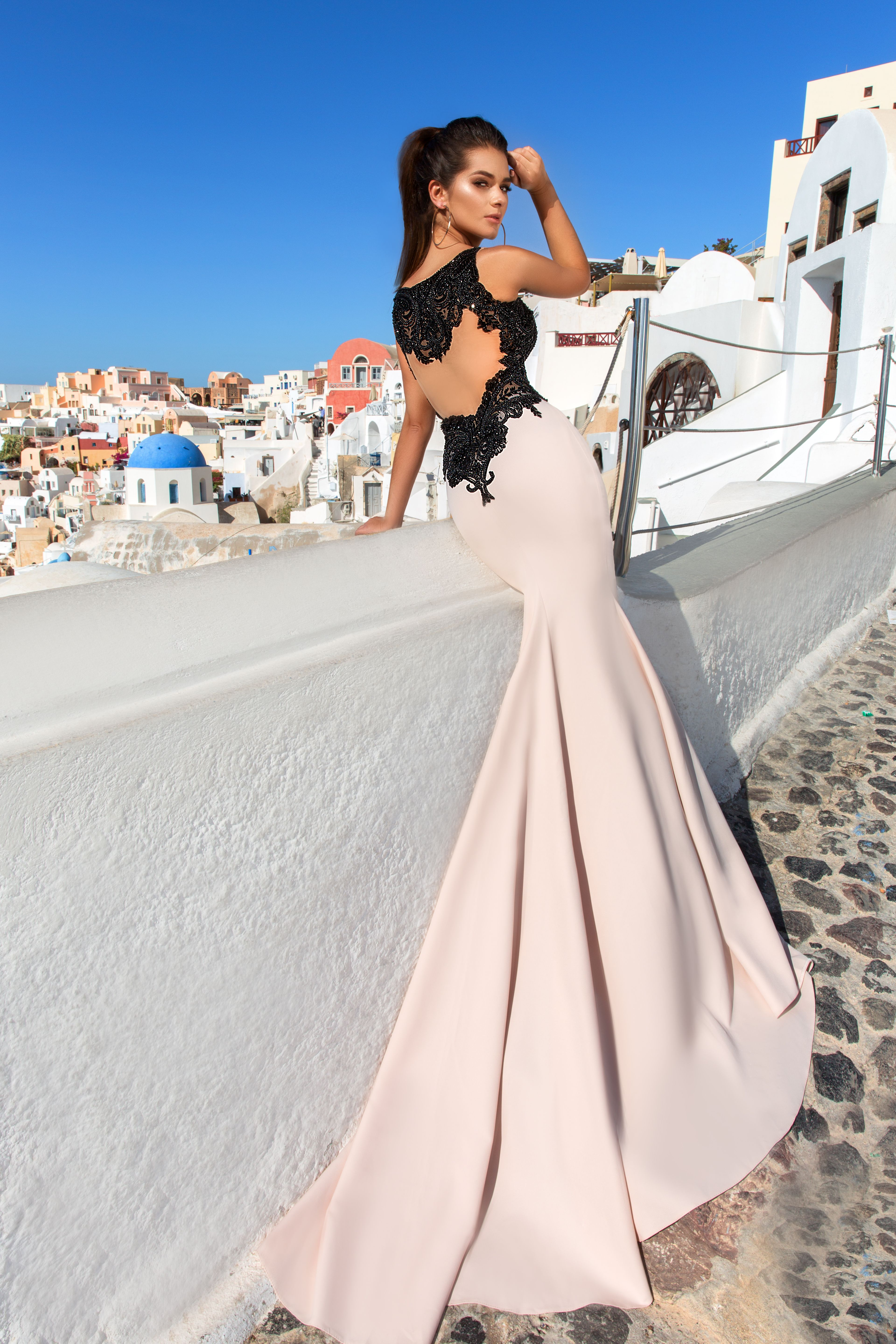 Work Crystal evening bridal gowns, Casual mens fashion fall photo