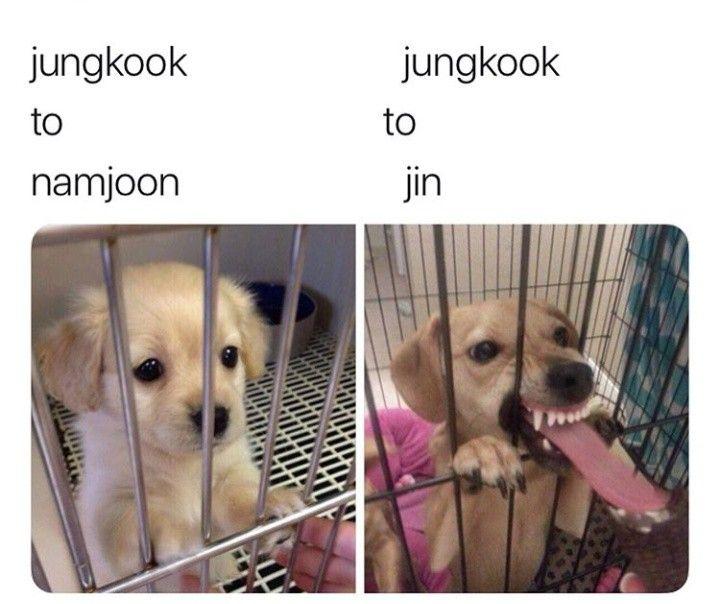 Photo of Jeon Jungkook   BTS / Bangtan Sonyeondan   Credit to original creator (s)
