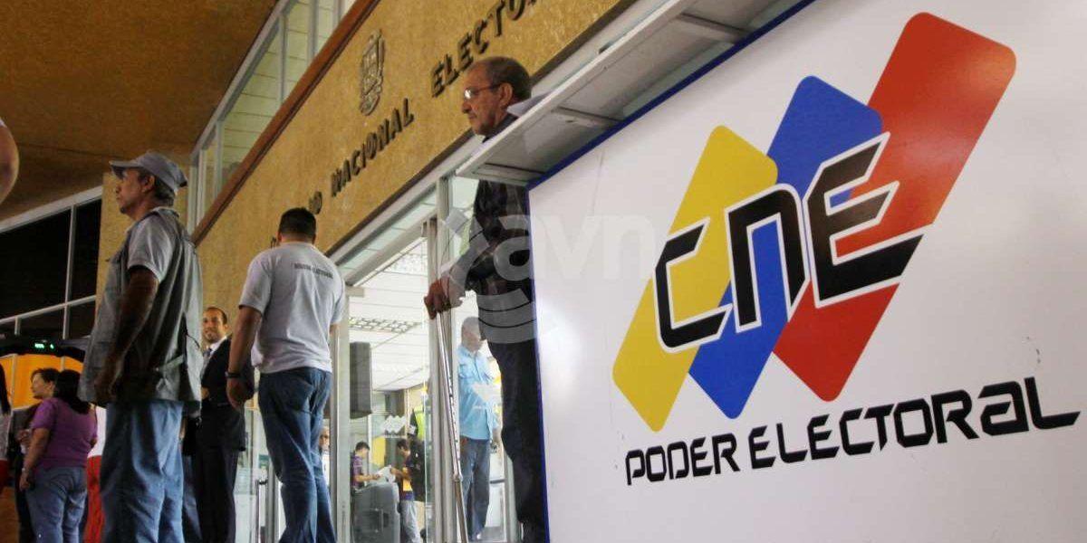 Consejo Electoral de Ecuador finaliza escrutinio de las elecciones generales