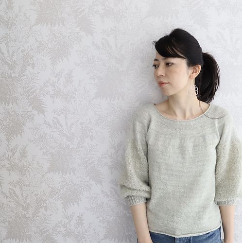 Pin on Pullover Sweater