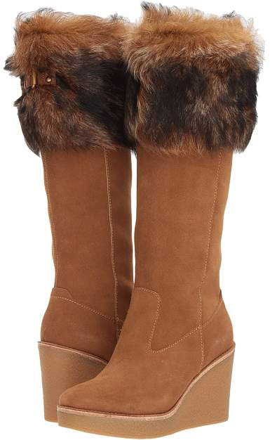 UGG Valberg Women's Boots | Boots, Ugg