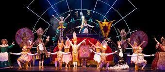 teatro musical infantil - Pesquisa Google