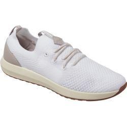 Reef Damen Cruiser Knit Schuhe (Größe 40, Weiß) | Freizeitschuhe > Damen Reef...        Reef Women's Cruiser Knit Shoes (Size 40, White) | Casual Shoes> Women's ReefReef #CASUAL #Cruiser #knit #Reef #shoes #Size #White #Women39s