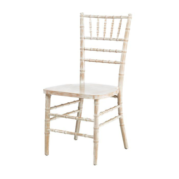 Commercial Seating Products American Clic European Side Chair Reviews Wayfair Ca