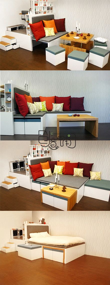 Produced this the Shenma table, sofa, couch at home, do ...